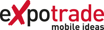 logo expotrade group